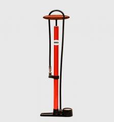 Насос підлоговий SILCA Pista Floor Pump