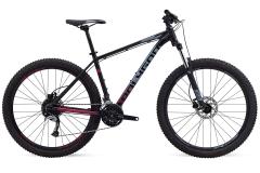 Велосипед Polygon Premier 4 purple (2021) M