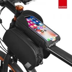 Сумка під смартфон Sahoo Essentials, об'єм 1,5 л
