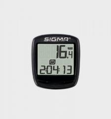 Велокомп'ютер Sigma Base 500