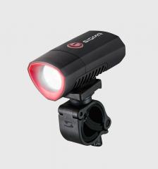 Світло Sigma Sport Buster 300