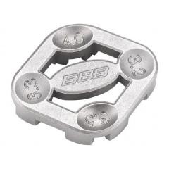 Ключ для спиць ВВВ btl-15