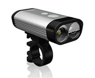 Світло переднє Ravemen PR600 USB 600 Люмен
