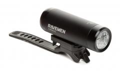 Світло переднє Ravemen CR500 USB 500 люмен