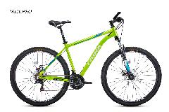 """Велосипед Trinx  M116 PRO 29"""" 2021"""