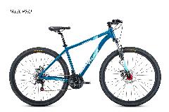 """Велосипед Trinx  M136 PRO 29"""" 2021"""