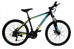 "Велосипед Trinx M100 26"" р-р19"" M 2021"