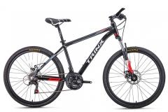 """Велосипед Trinx M116 ELITE 27,5"""" 2021"""