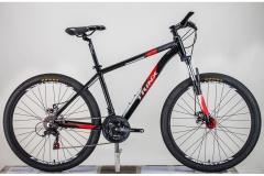 """Велосипед Trinx M136 PRO 27.5"""" 2021"""