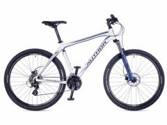 Велосипед AUTHOR IMPULSE 2016