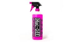 Шампунь для велосипеду Muc-Off NANO TECH BIKE CLEANER 1L
