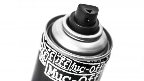 Захисний спрей Muc-Off MO-94