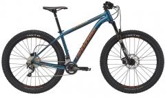 Велосипед 27,5+ Cannondale CUJO 2