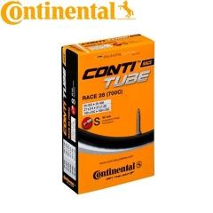 Велокамера Continental TRK PRE 28-37-622 S 42mm