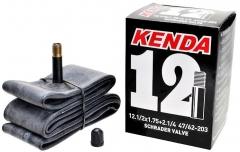 "Камера Kenda 12"""